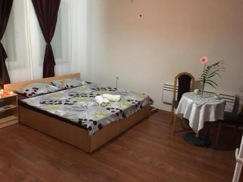 https://q-xx.bstatic.com/images/hotel/max500/626/62643593.jpg