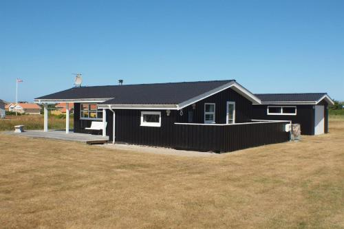 Løkken Holiday Home 197