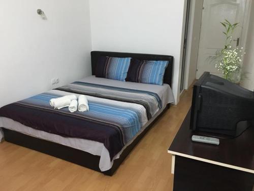 https://q-xx.bstatic.com/images/hotel/max500/626/62644364.jpg