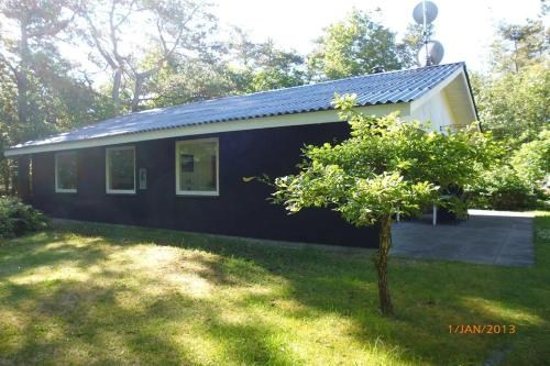 Læsø Holiday Home 530