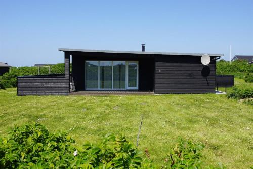 Løkken Holiday Home 99