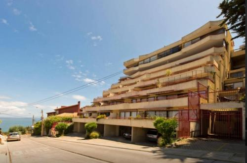 Departamento Reñaca Photo