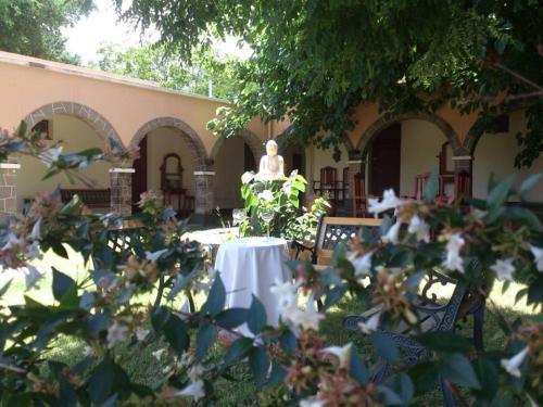 Foto de Hotel Mirasoles