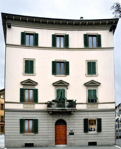 Bed & Breakfast La Terrazza (Arezzo) da 68€ - Volagratis