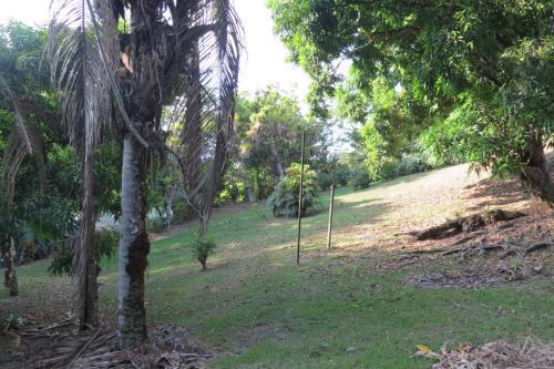 Casa Bella Photo