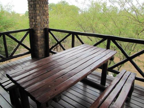 Umvangazi Rest Photo