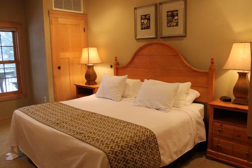 Northernaire Resort Photo