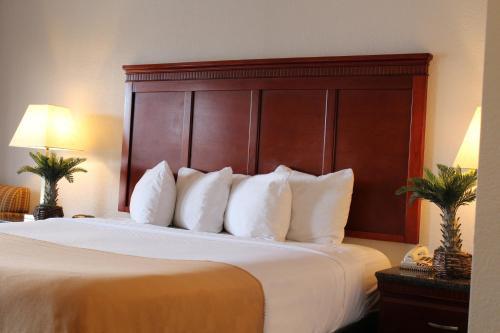 Hotel E Real photo 8
