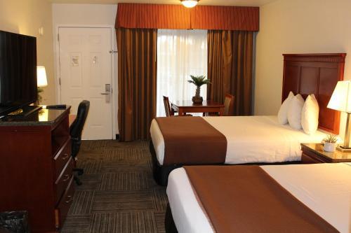 Hotel E Real photo 10