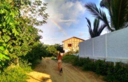 El Cielo Montanita Photo