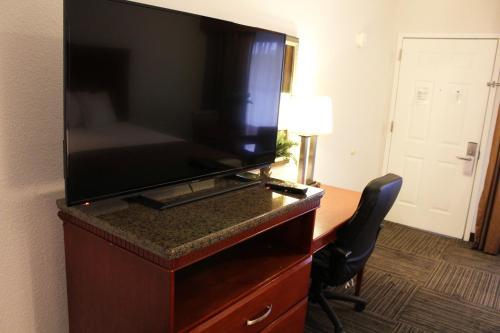Hotel E Real photo 13