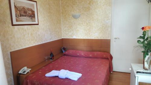 Aristoteles Hotel photo 30