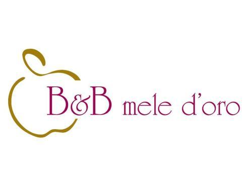 B&B Mele d'Oro