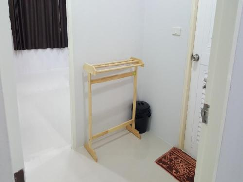 Manimai Hostel