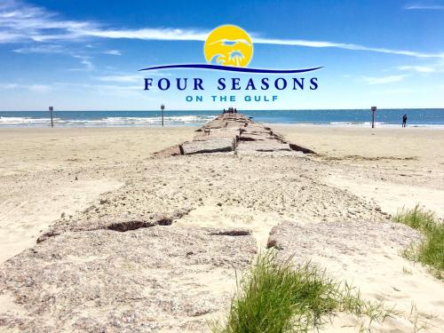 Four Seasons on the Gulf Photo