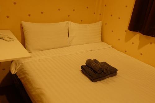 Decordo Hostel photo 4