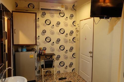 Decordo Hostel photo 15
