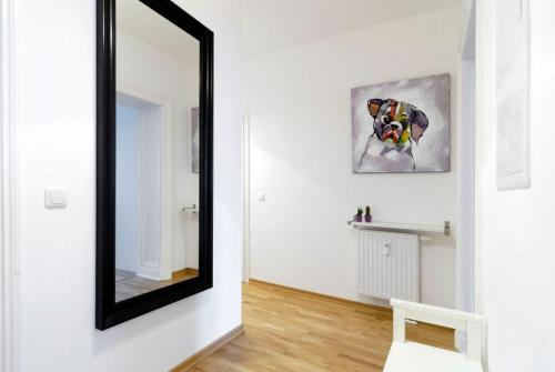 Grand Central Mitte Apartment photo 144
