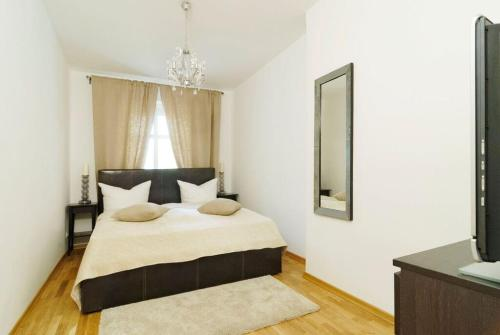Grand Central Mitte Apartment photo 5