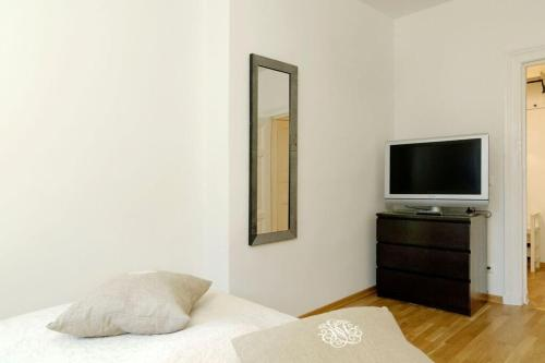 Grand Central Mitte Apartment photo 147