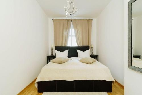 Grand Central Mitte Apartment photo 6