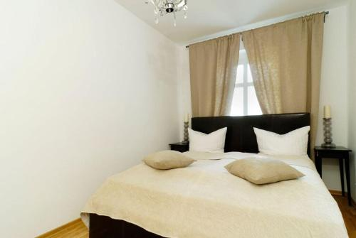 Grand Central Mitte Apartment photo 148