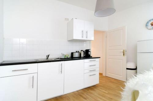 Grand Central Mitte Apartment photo 152