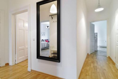 Grand Central Mitte Apartment photo 155