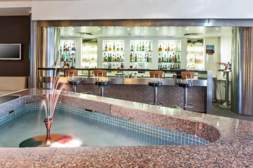 Holiday Inn Lisbon-Continental photo 27