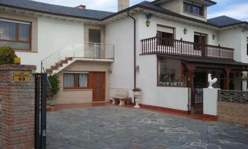 Apartamento Pueblo De Mogro Photo 3
