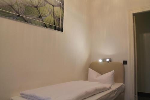 Hotelpension Margrit photo 9
