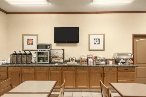 Country Inn & Suites By Radisson Sioux Falls Sd - Sioux Falls, SD 57104