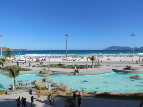 Praia Do Forte Alto Luxo Photo