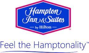 Hampton Inn Pratt Ks - Pratt, KS 67124