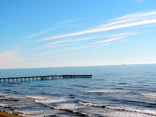 Ocean View At Ocean Grove - Galveston, TX 77554
