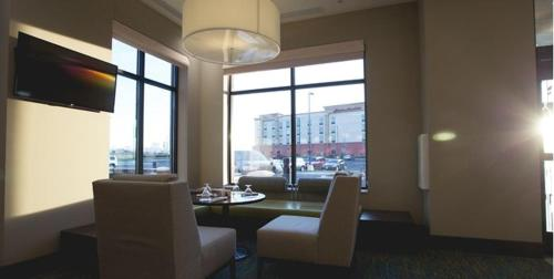 Hilton Garden Inn Bolingbrook I-55 Photo