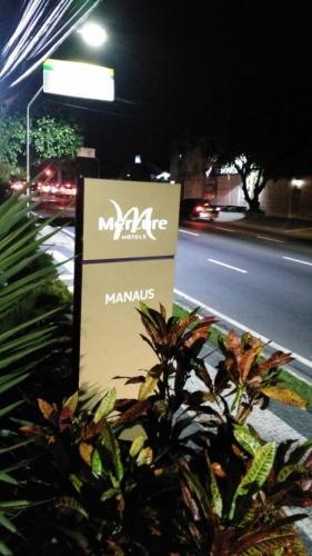 Flat Manaus Photo