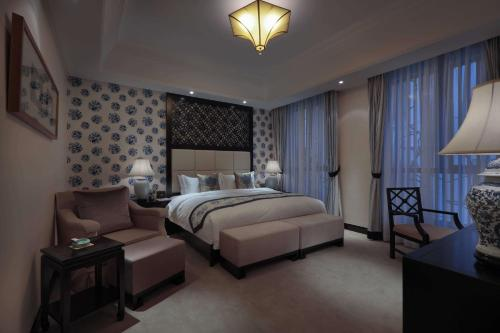 Hovle Mansion Club & Hotel photo 5