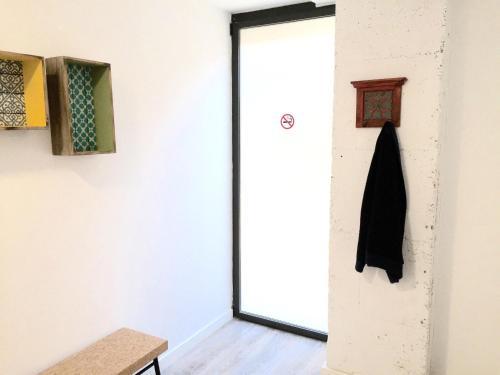 Ant Hostel Barcelona photo 33