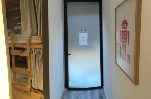 Ant Hostel Barcelona photo 38