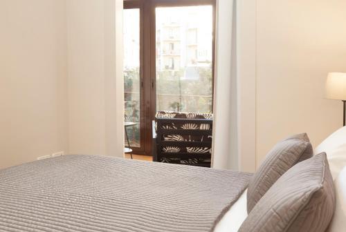 EasySleep Gaudi Terrace photo 47