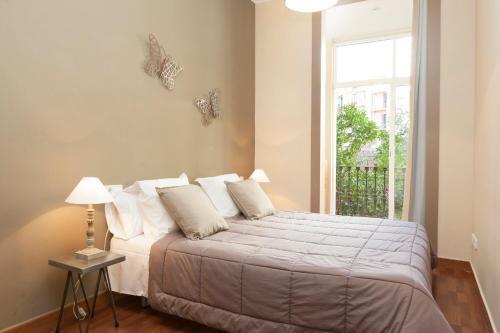 EasySleep Gaudi Terrace photo 70