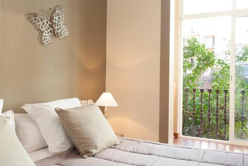 EasySleep Gaudi Terrace photo 71