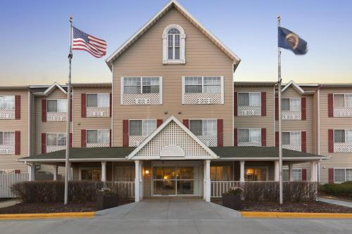 Country Inn & Suites By Radisson Rochester Mn