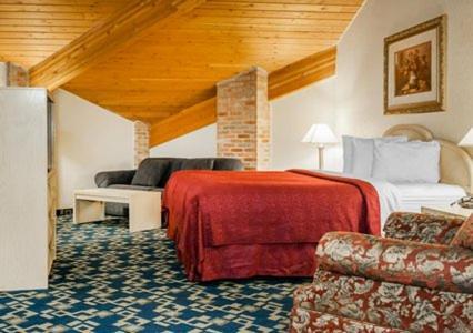 Quality Inn Effingham Photo