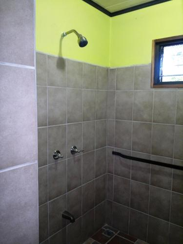 HOTEL VILLA TINA ECO-LODGE Photo