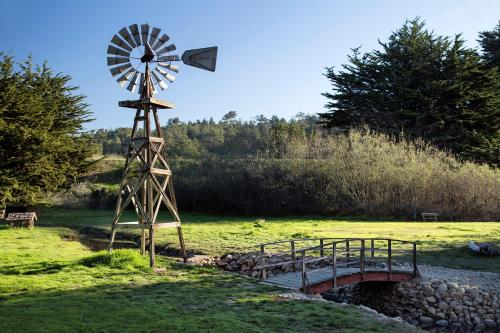 Oceanpoint Ranch Photo
