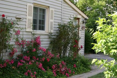 The Read House - Niagara On The Lake, ON L0S 1J0