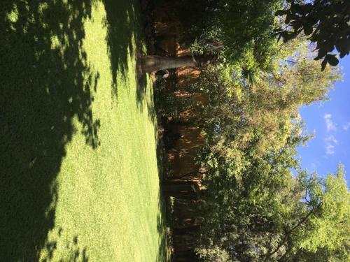 Farm Yard Inn Photo