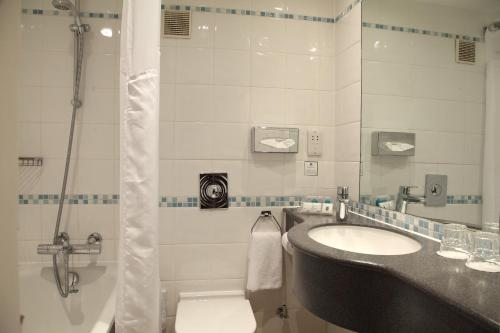 Holiday Inn London - Regent's Park photo 19